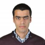 Abdelrahman Ismael