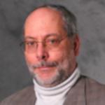 José Holguín-Veras photo and personal page link
