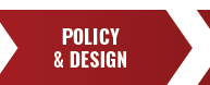 Policy and Design