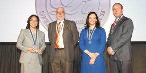 2017 Franz Edelman Award News