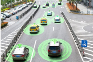 Smart Transportation News